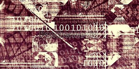 ID de imagen 28960445