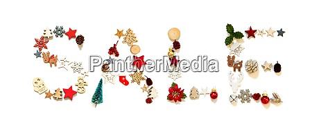 ID de imagen 28964519