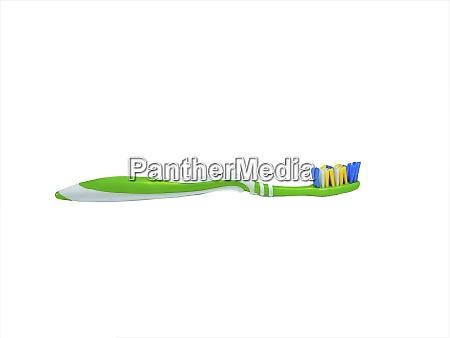 ID de imagen 28978001