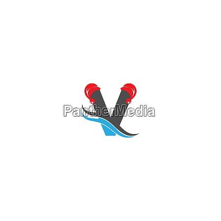 ID de imagen 28990173