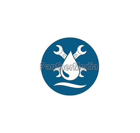 ID de imagen 29011812