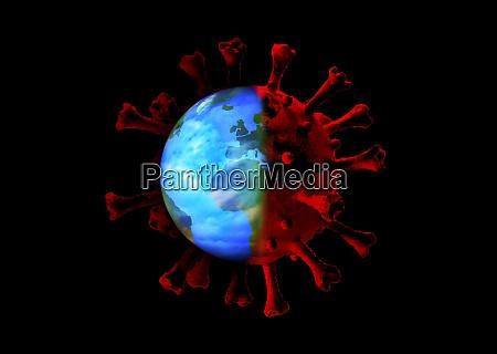 ID de imagen 29028340