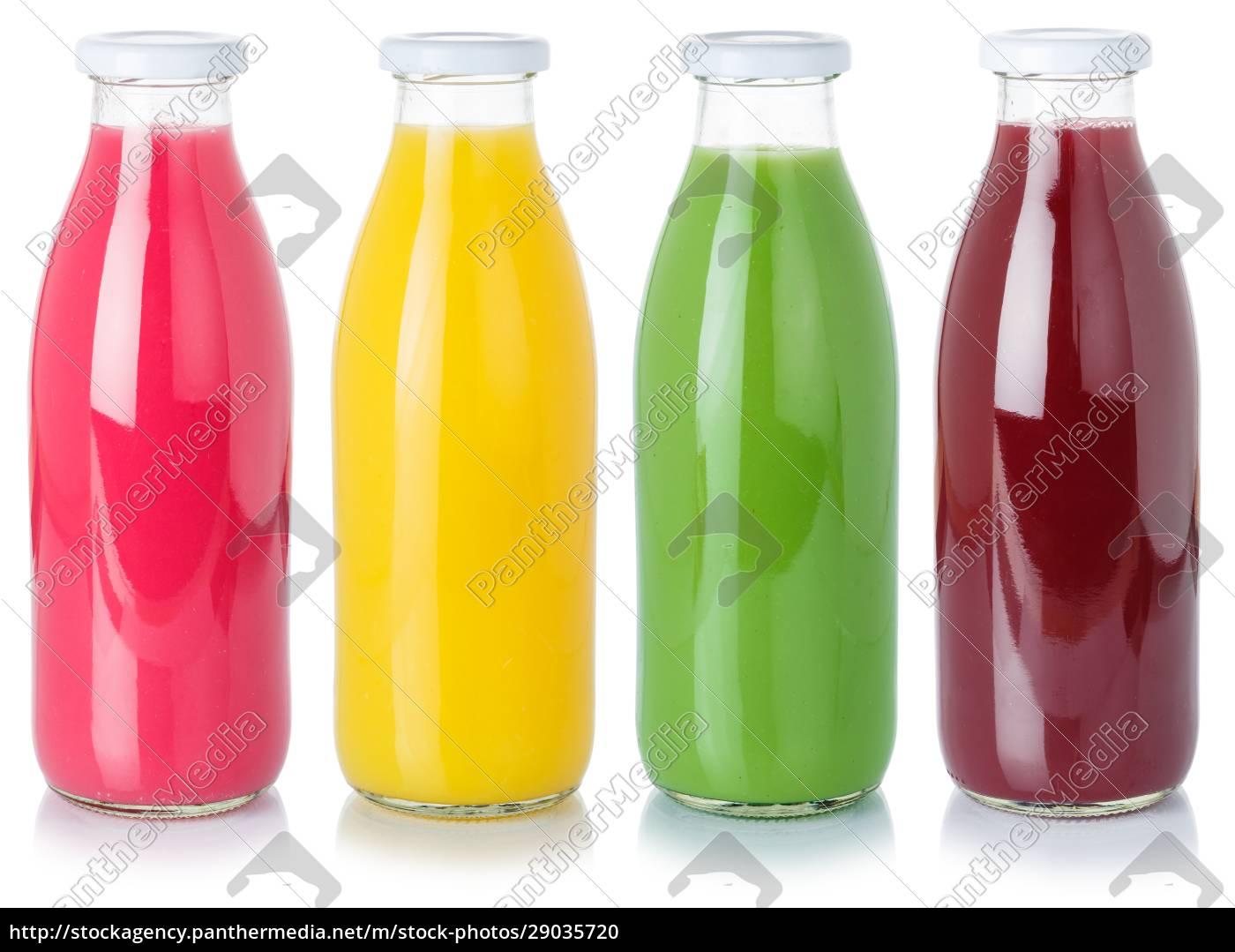 bebidas, de, zumo, de, fruta, fresca - 29035720