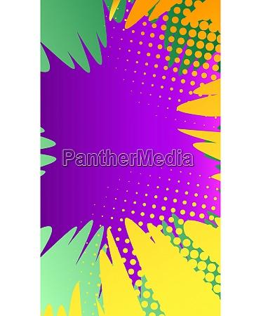 ID de imagen 29073885