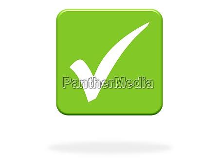 ID de imagen 29077403