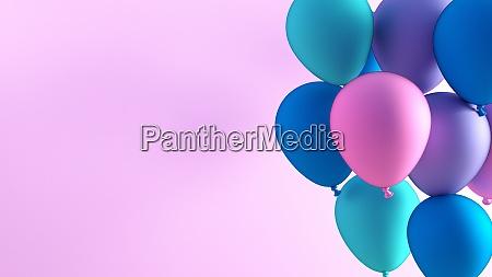 ID de imagen 29079591