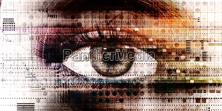 analisis digital