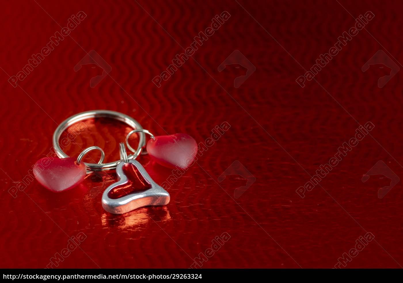 bodegón, de, la, decoración, de, san - 29263324