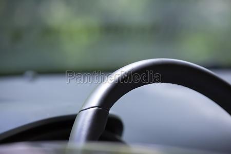 vida de direccion