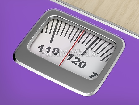 analog, weighing, scale - 29623916