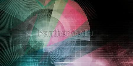 ID de imagen 29648918