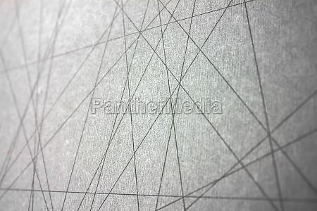 fondo, de, línea, abstracta - 29668540