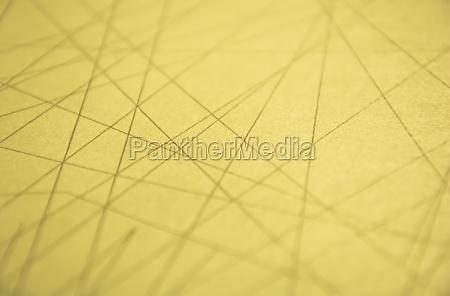 fondo, de, línea, abstracta - 29674929