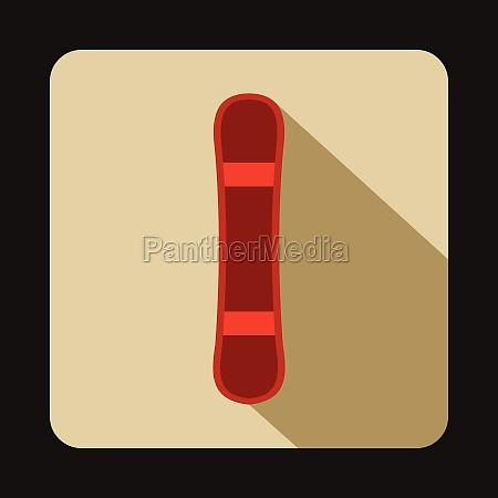 ID de imagen 29911871