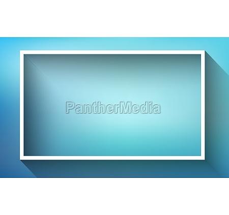 ID de imagen 30204409