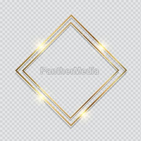 ID de imagen 30608951