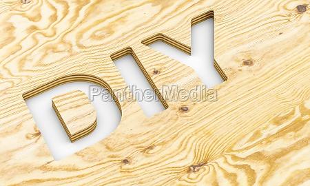 ID de imagen 30726013