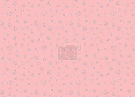 ID de imagen B151650694