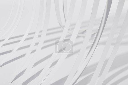ID de imagen B358098200