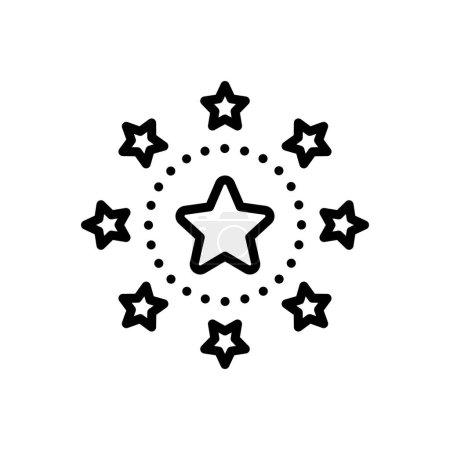 ID de imagen B365350280