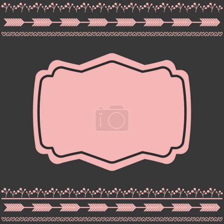 ID de imagen B129971950