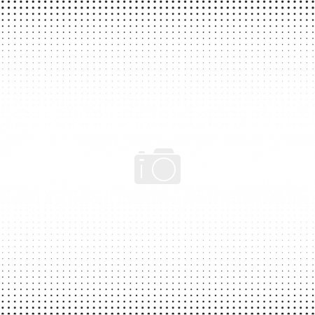 ID de imagen B332422920