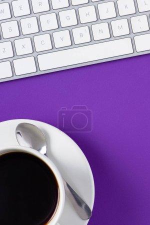 ID de imagen B181440332