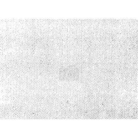 ID de imagen B135278940