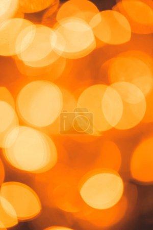 ID de imagen B175352352