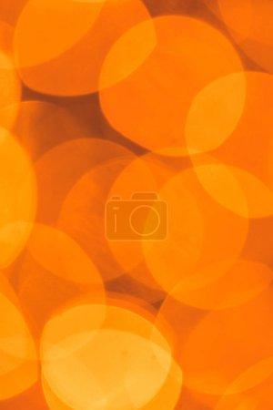 ID de imagen B175352340