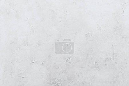 ID de imagen B183355836