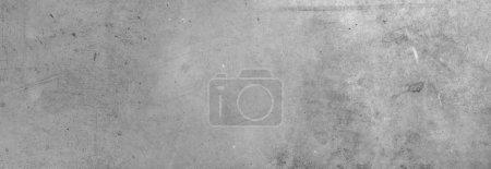 ID de imagen B189798258