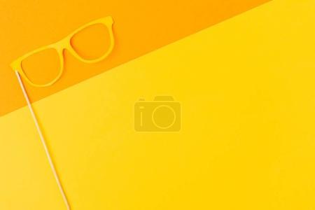 ID de imagen B184086752