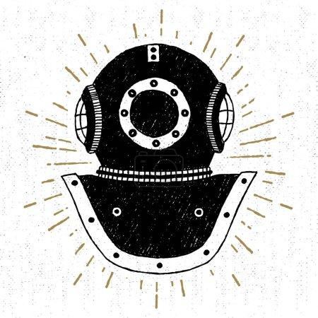 ID de imagen B130509332