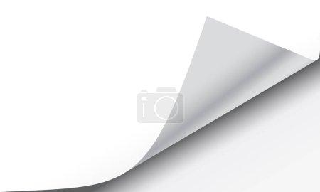 ID de imagen B129946442