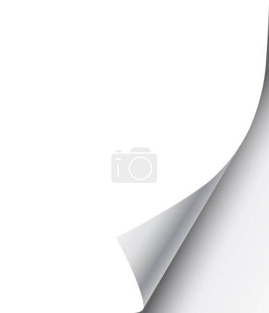ID de imagen B142092134