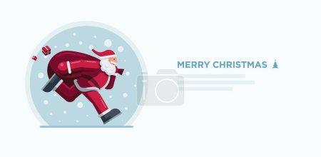 ID de imagen B166530106