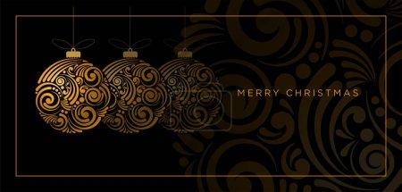ID de imagen B171337770