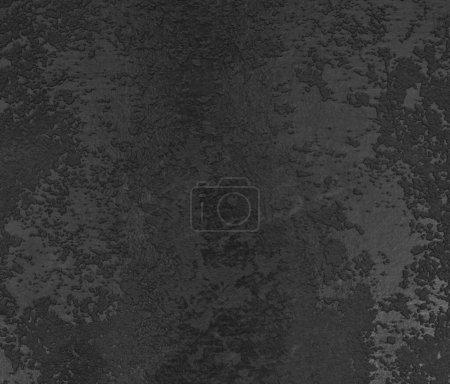 ID de imagen B362127074