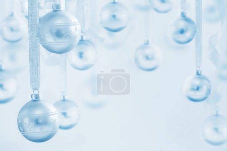 ID de imagen B167304434