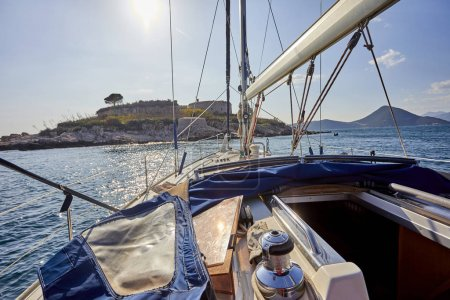 busqueda azul lujo vacaciones viajes libertad