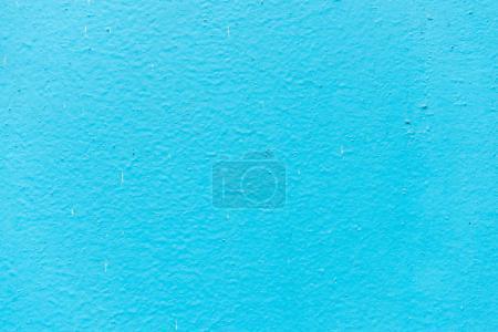 ID de imagen B192568082