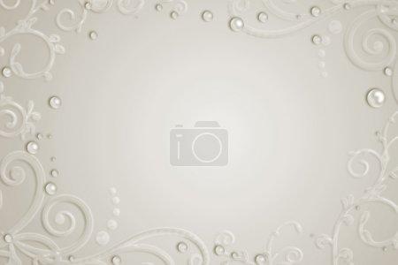 ID de imagen B8001104
