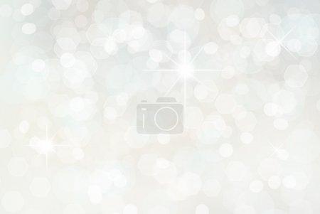 ID de imagen B8023020