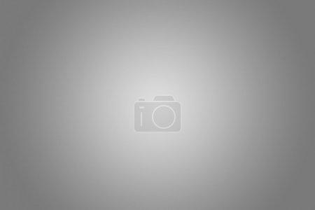 ID de imagen B9218159