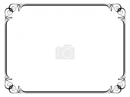 ID de imagen B9228333