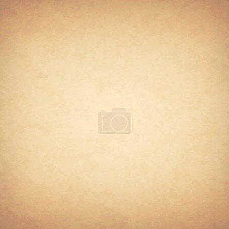 ID de imagen B10692803