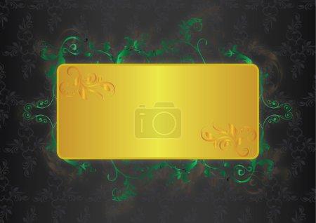 ID de imagen B10680833