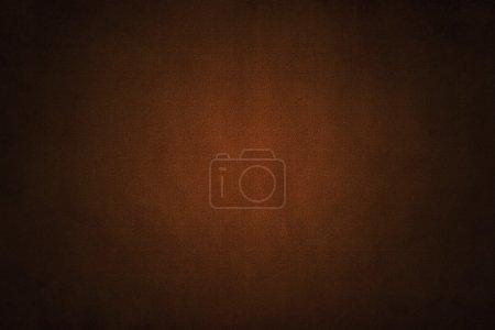 ID de imagen B9932911