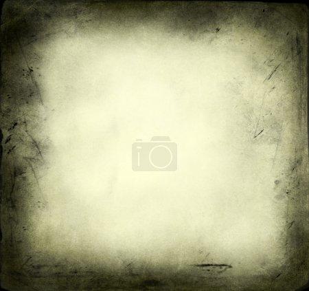 ID de imagen B1907359